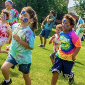 CDC's COVID Guidance Leaves Summer Campers Confused