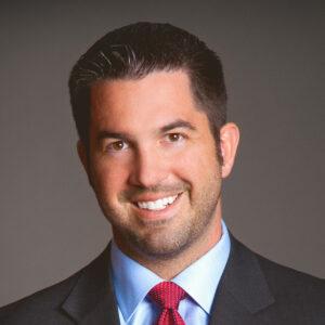 Sean Parnell for Senate Campaign Complains Google Bias Buried Website