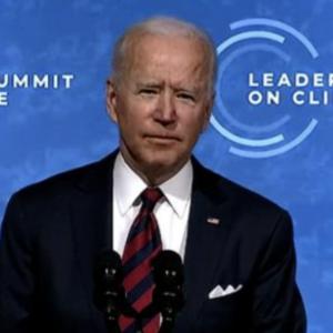 KING: This Isn't Joe Biden's Tech Revolution