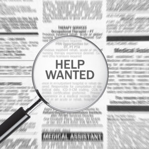 Unemployment Claims Lower as PA Recovers from Pandemic