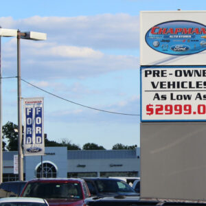Delaware Valley Consumers Seeing Rise in Car Prices, Both New and Used