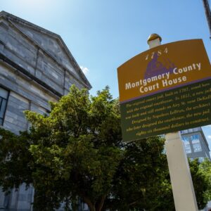 Montco Creates New Diversity, Equity and Inclusion Position