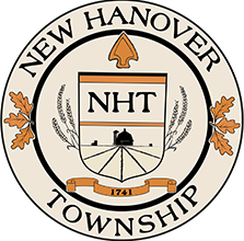 New Hanover Town Center Would Yield More Jobs, Tax Revenue