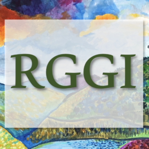 MORRIS: RGGI is Good for Our Economy and Our Health