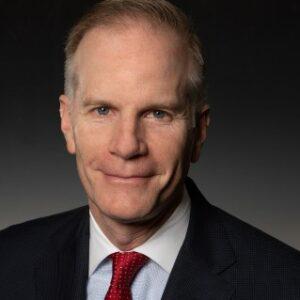 As 2022 Looms, Bill McSwain Is Still Swinging Away