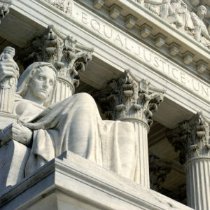 In Major Win for PA Energy Sector, SCOTUS Rules in Favor of PennEast Pipeline