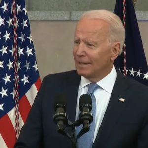 BARLETTA: Biden's Vaccine Mandate is Unconstitutional and Should Be Stopped