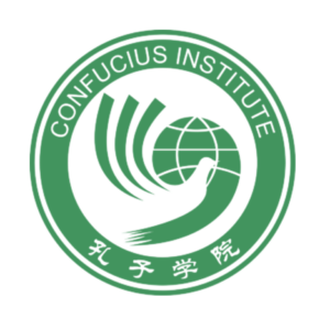 Temple Quietly Closes Communist China-Linked Program, as Criticism of CCP Rises