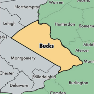 Bucks County Pols on Both Sides Agree: 'Keep Our County Whole'