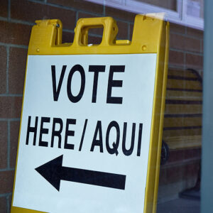 In PA, More Hispanic Voters Turning to GOP