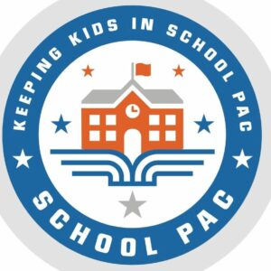 New Back to School PA PAC For School Board Candidates Statewide