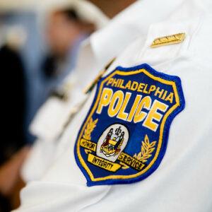 GIORDANO: Philadelphia Denies Need for More Cops as Crime Rises
