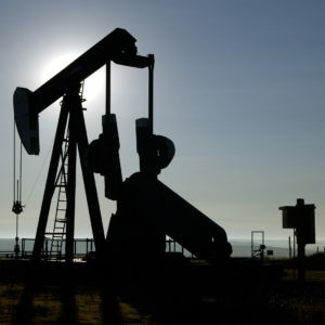 NEWTON: How Can Oil and Gas Prepare for a Low-Carbon Future?
