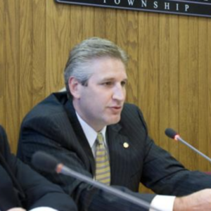 Montco's Rep. Stephens Hosts Hearing on Assaults in Schools