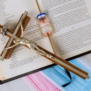 Despite Vatican Allowance, Archdiocese of Philadelphia Bans Religious Vaccine Exemptions
