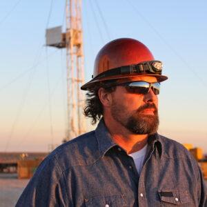 Critics Bemoan Vote to Put PA in Cap-And-Trade RGGI Energy Plan