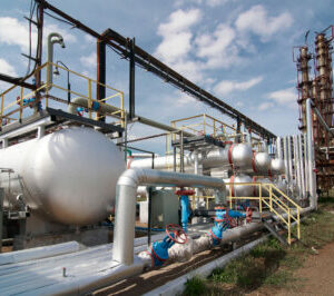 Shale Event Highlights Need for Natural Gas in PA