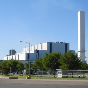 Closing Chester's Covanta Plant Would Take $8 Million Revenue Bite