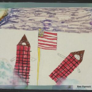 GIORDANO: Teaching 9/11's Legacy