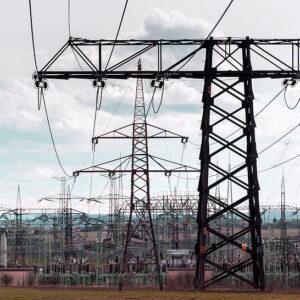 EU Energy Crisis Could Be PA's Future, Critics Say