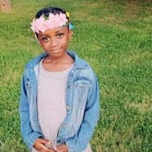 Delco D.A. Fears Officers Shot 8-Year-Old in Sharon Hill