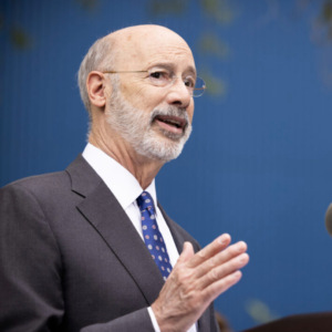 Critics Warn Wolf's Climate Plan Wrong on Science, Bad for Workers