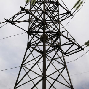 British Electricity Hit Hard by Wind Failure and Gas Shortage