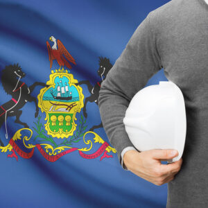 YUDICHAK: PA Natural Gas Advancing Economic Opportunities and Environmental Solutions