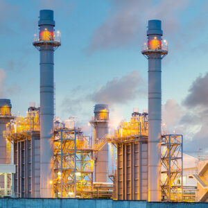 Shutting Out Natural Gas Can Destabilize the Electric Grid
