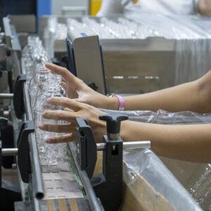 Anti-Plastics Push Puts PA Jobs At Risk